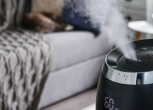cover-humidificateur