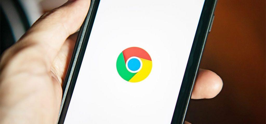 demarrage-android-smartphone-google