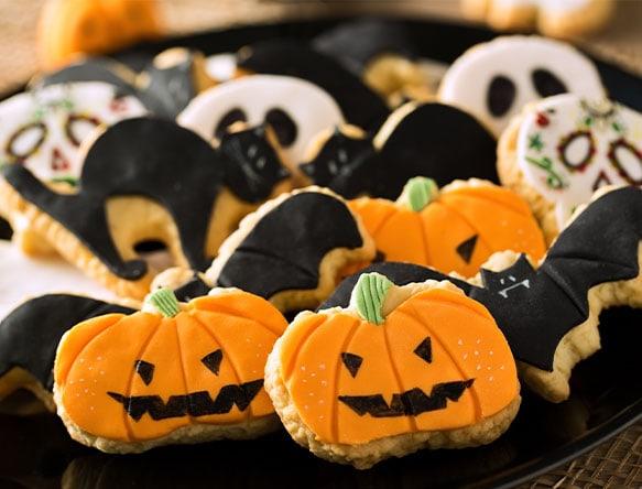 petits-biscuits-d-halloween