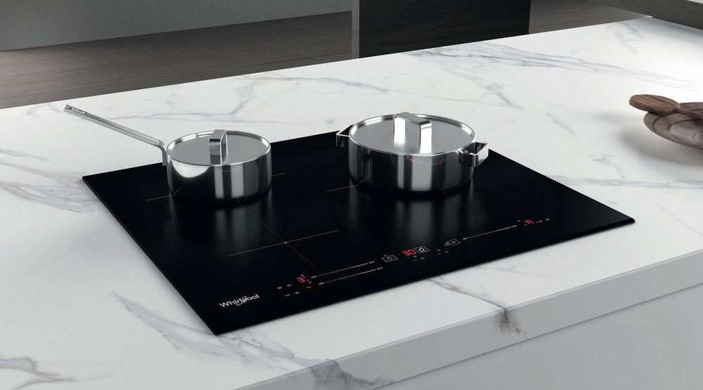 plaque-de-cuisson-whirlpool-3-feux-6eme-sens