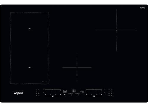 whirlpool-plaque-induction-wl-b2977-ne