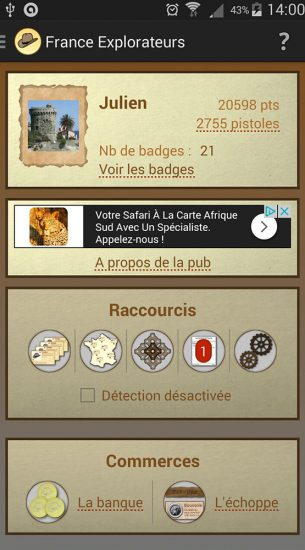 app-france-explorateurs